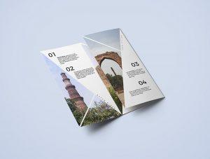 Qutub Brochure Final