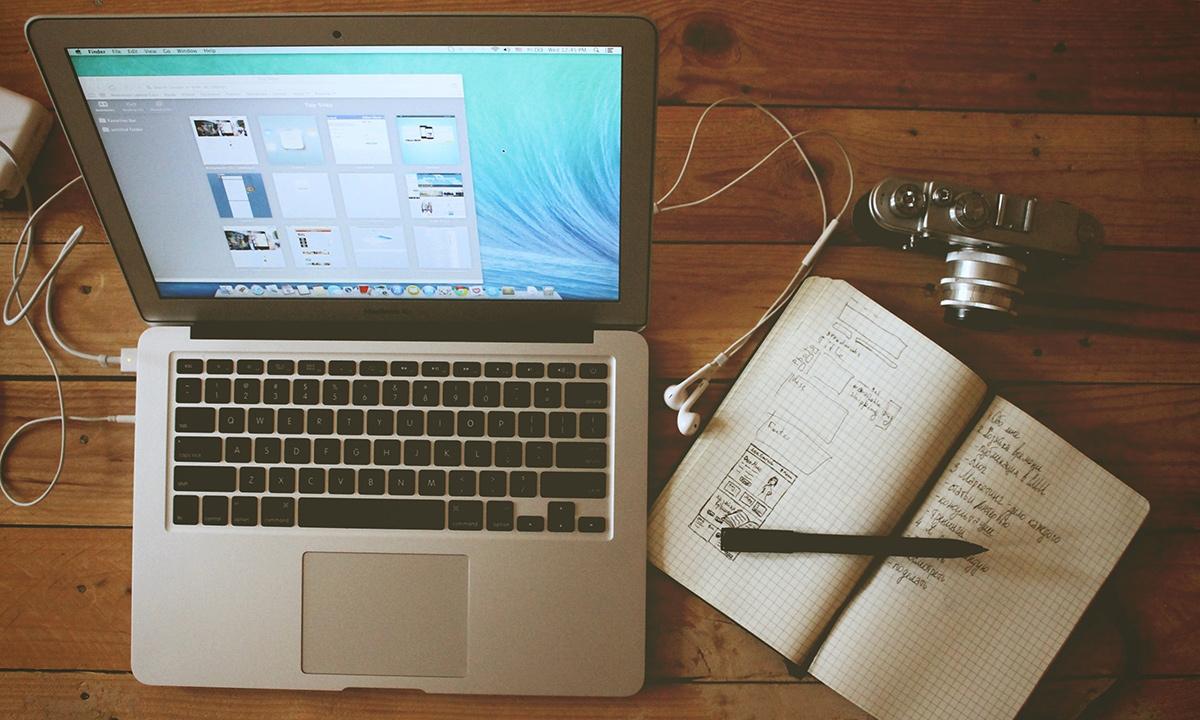 Design Process – A Checklist
