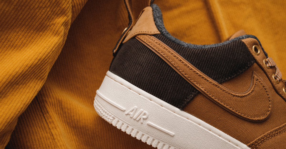 Takeaways – Shoe Dog: A Memoir by the Creator of Nike